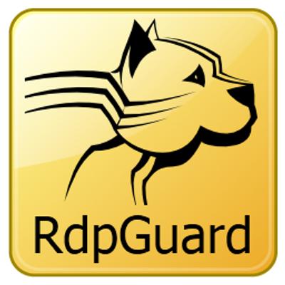 download RdpGuard.x32.v3.0.5-DARKSiDERS
