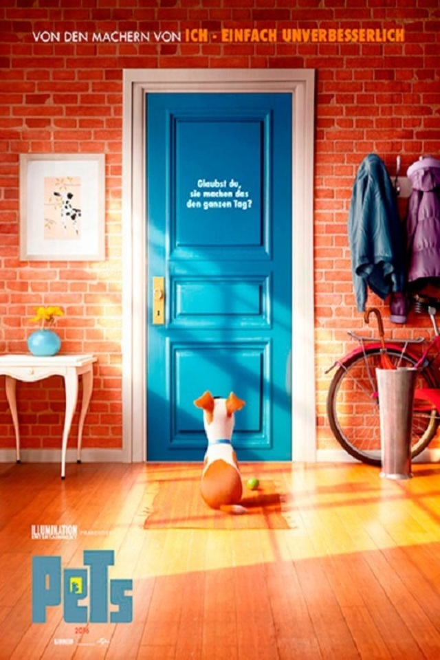 Pets.2016.German.Dubbed.DTS.DL.2160p.Ultra.HD.BluRay.10bit.x265-NIMA4K