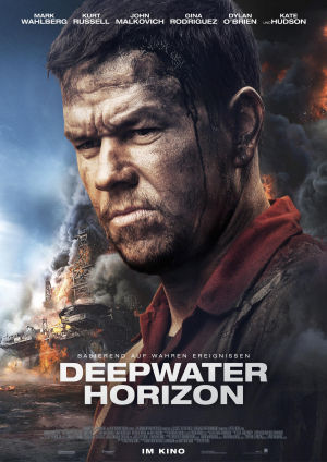 Deepwater.Horizon.WEBRip.MD.German.x264-PsO
