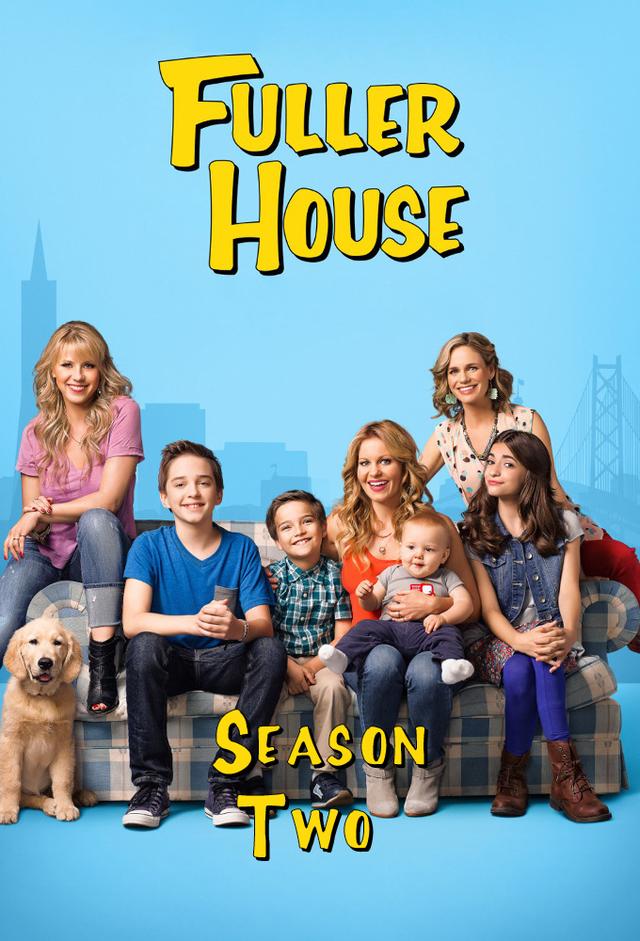 Fuller.House.S02.German.DD51.DL.2160p.NetflixUHD.x264-TVS