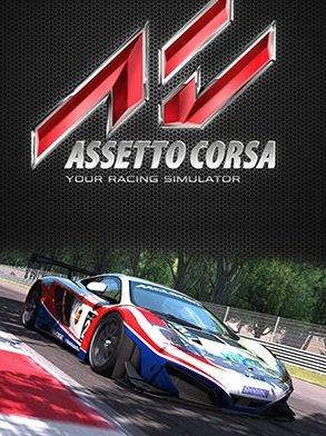 download Assetto Corsa Porsche-RELOADED