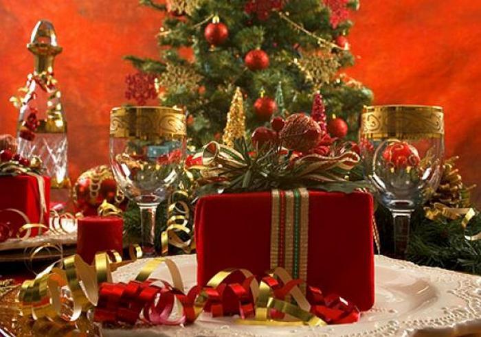 ✝Srećan Božić -Mir među ljudima  ✝Срећан Божић-Христос се роди✝ - Page 7 38q2oqda
