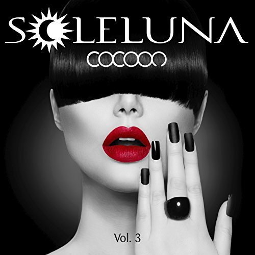 Sole Luna Cocoon Vol.3 (2016)