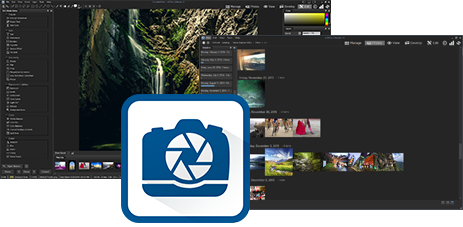 download ACD.Systems.ACDSee.Photo.Studio.Ultimate.v10.4.912.German.x64.Incl.Keymaker-CORE