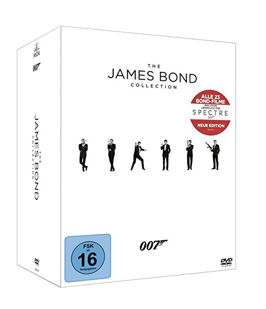 james bond casino royale stream deutsch