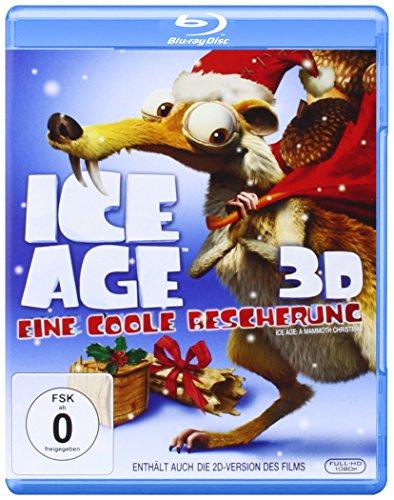 Ice.Age.Eine.coole.Bescherung.2011.GERMAN.DL.1080p.BLURAY.x264-HDViSiON