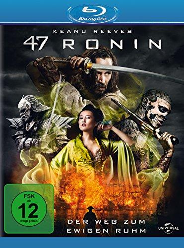 47 Ronin Stream German Streamcloud