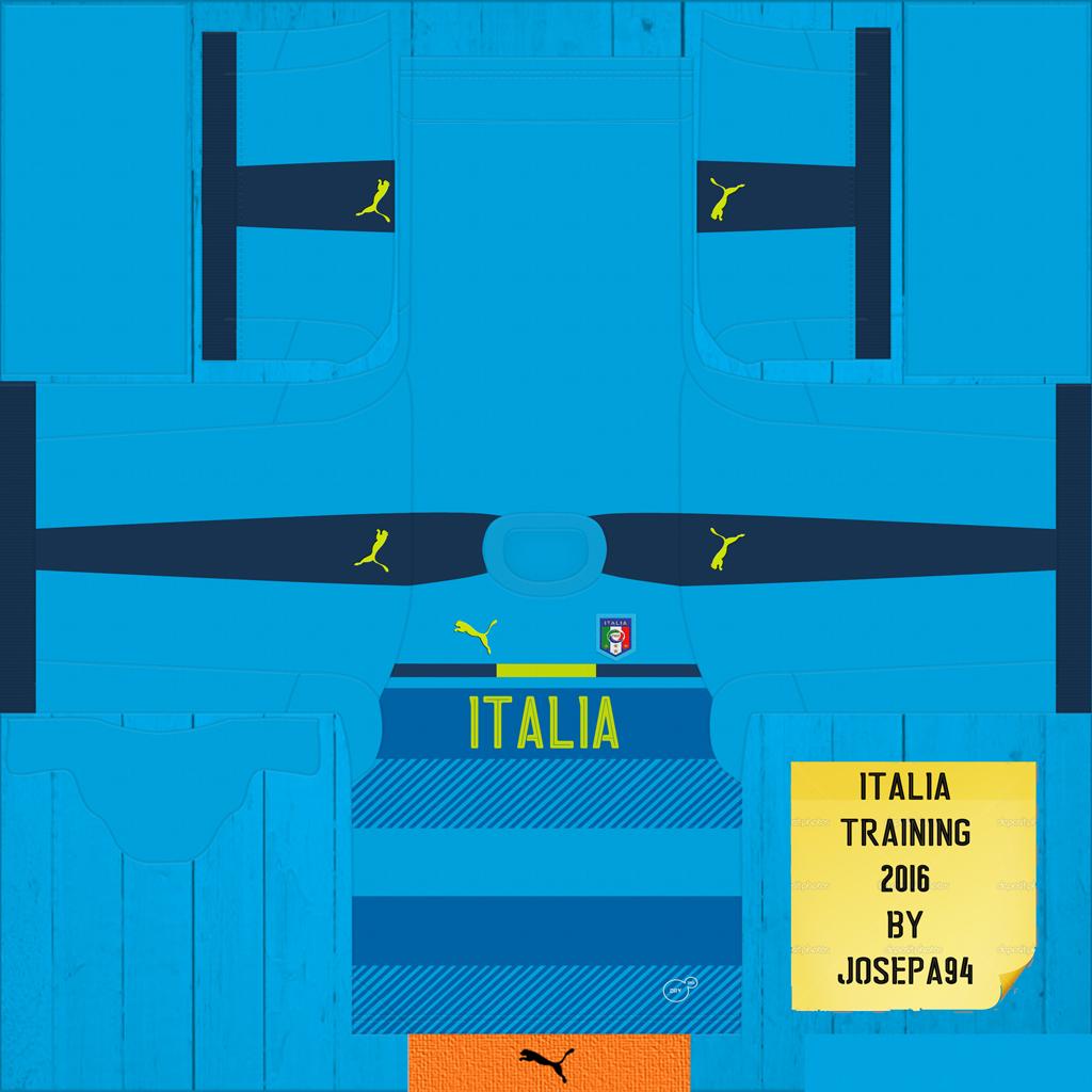 Kits de Josepa94 - Página 5 9rj7jkvf