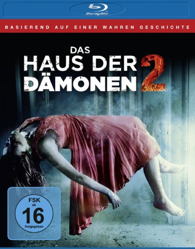 download Das.Haus.der.Daemonen.II.2013.German.DL.1080p.BluRay.AVC-NGE