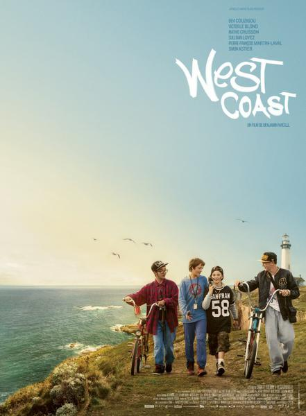 West.Coast.2016.German.WebRip.x264.iNTERNAL-SLG