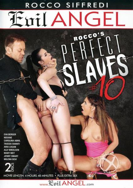 Roccos Perfect Slaves 10