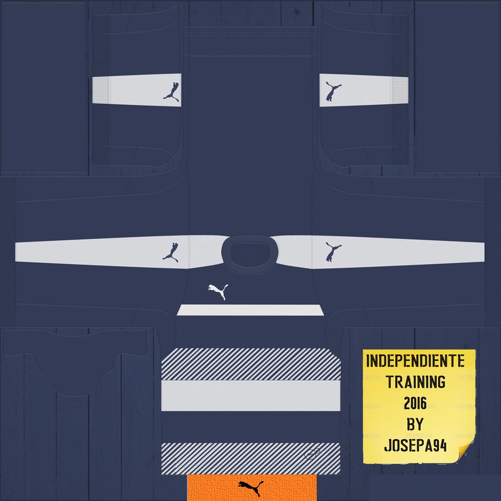 Kits de Josepa94 - Página 5 8w865usu