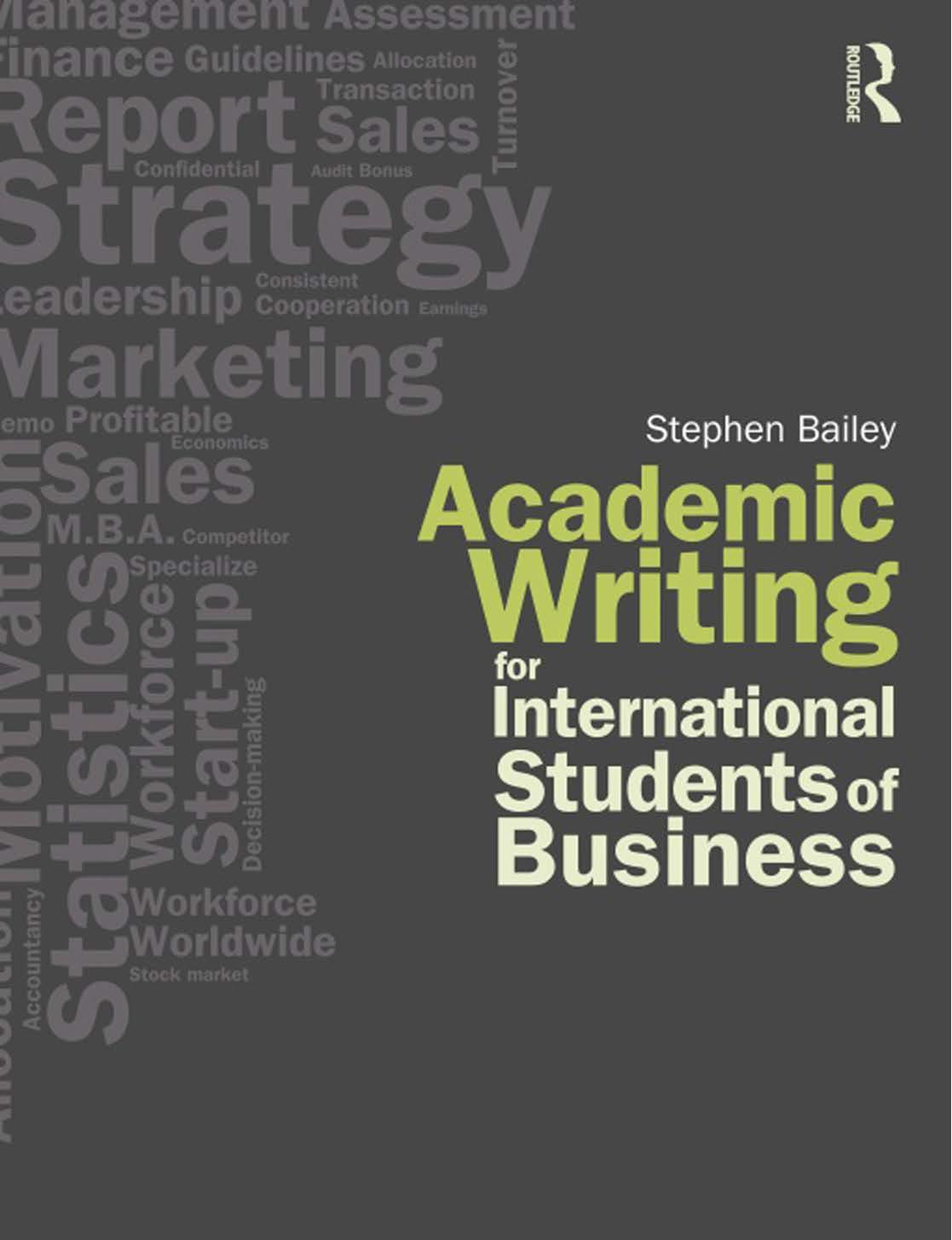academic essay writing online how to write an academic essay academic essay writing online