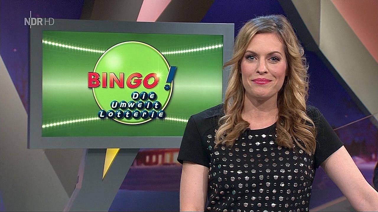Bingo 25.12