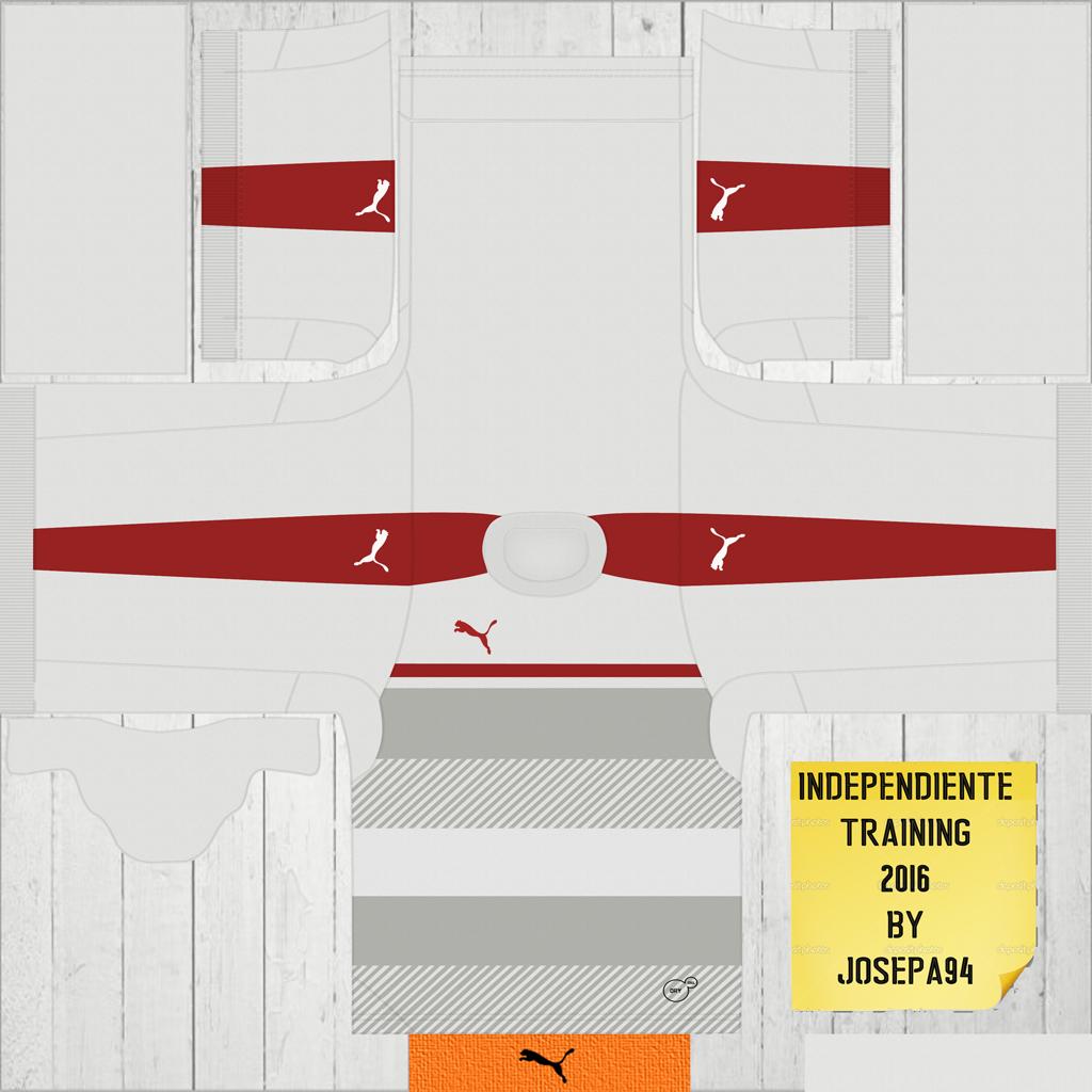 Kits de Josepa94 - Página 5 Qgwc6vgs