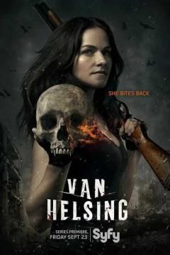 Van.Helsing.S01.Complete.German.AC3.WEBRip.x264-Caesar
