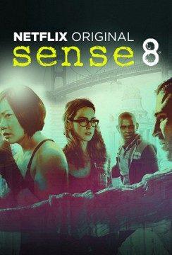 Sense8.S01.German.DL.NetfixHD.x264-TVS