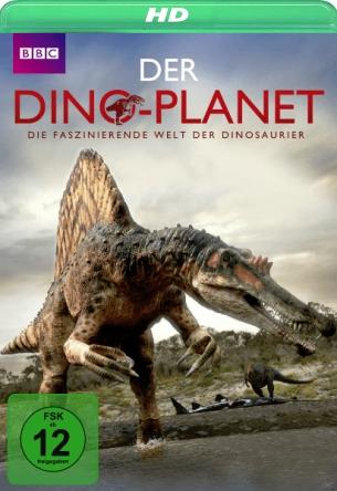 Der.Dino.Planet.COMPLETE.German.AC3.1080i.HDTV.x264-iND