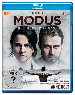 Modus S01 German 720p BluRay x264-intention