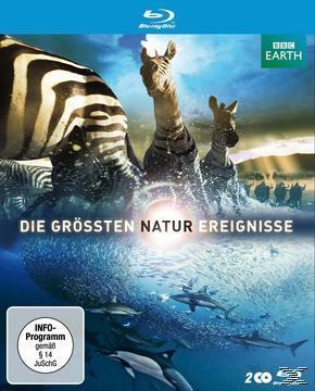 BBC.Earth.Die.groessten.Naturereignisse.COMPLETE.German.DL.720p.BDRip.AC3.x264-FREAKS