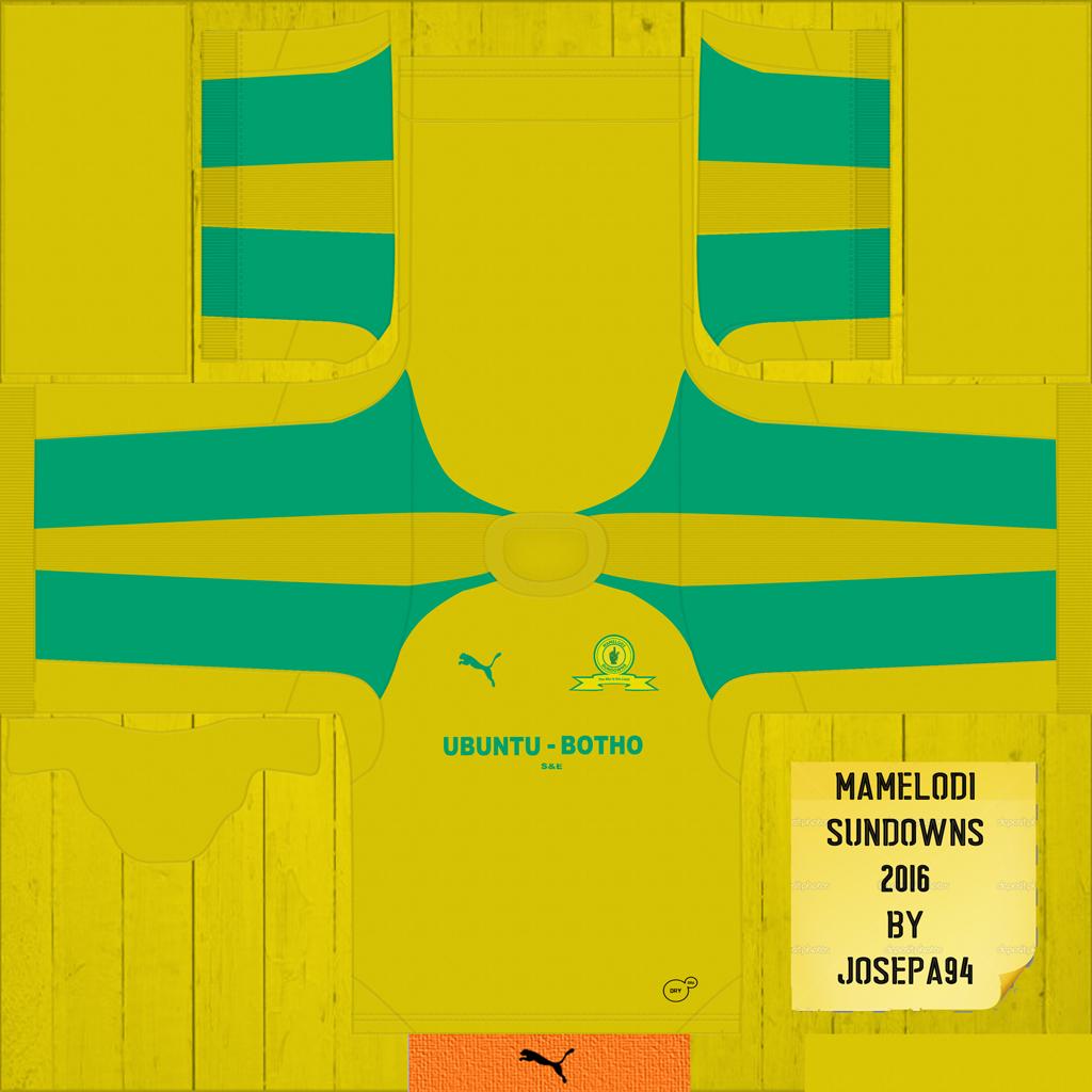 Kits de Josepa94 - Página 5 Mo3al45z
