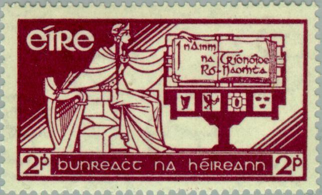 Briefmarken-Kalender 2016   - Seite 15 V7lf3b7y