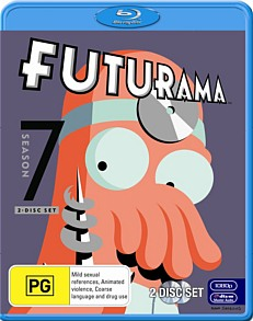 Futurama.S07.COMPLETE.German.DL.DD51.Dubbed.BluRay.720p.h264-GDR