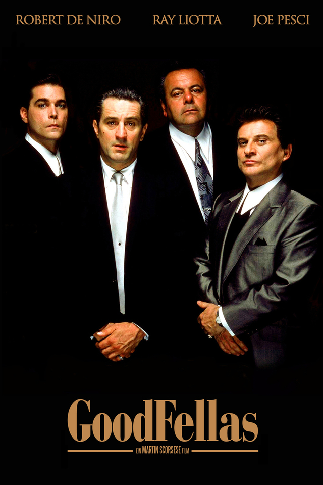 Goodfellas.1990.German.Dubbed.AC3.DL.2160p.Ultra.HD.BluRay.10bit.x265-NIMA4K