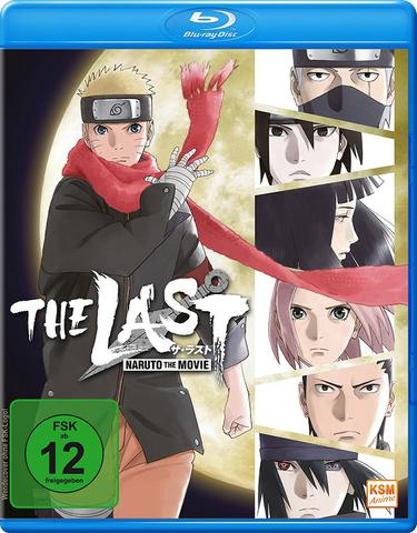 download Naruto.Shippuden.The.Movie.7.The.Last.German.2014.ANiME.DL.BDRiP.x264-STARS