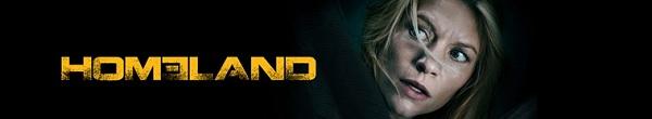 Homeland S06E10 720p 1080p AMZN WEBRip DD5.1 x264-NTb