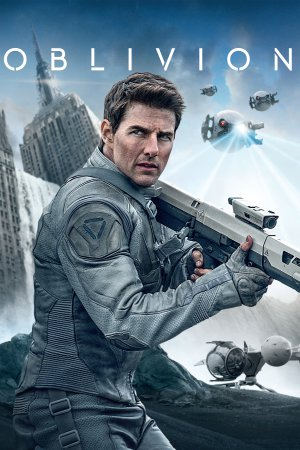 Oblivion.2013.German.Dubbed.DTSHD.7.1.DL.2160p.Ultra.HD.BluRay.10bit.x265-NIMA4K