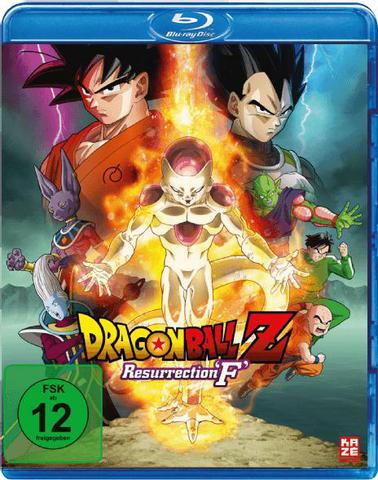 download Dragonball.Z.Movie.15.Resurrection.F.2015.ANiME.DUAL.COMPLETE.BLURAY-iFPD