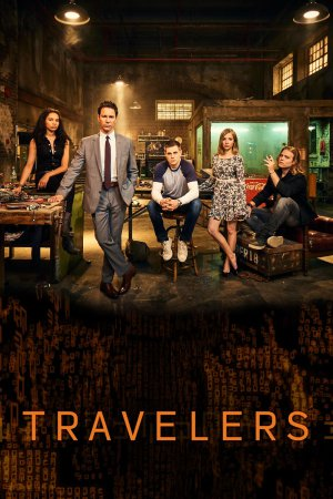 Travelers.S01.German.DD51.DL.2160p.NetflixUHD.x264-TVS