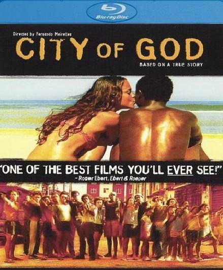 City of God 2002 MuLTi CoMPLETE BlURAY-UltraHD
