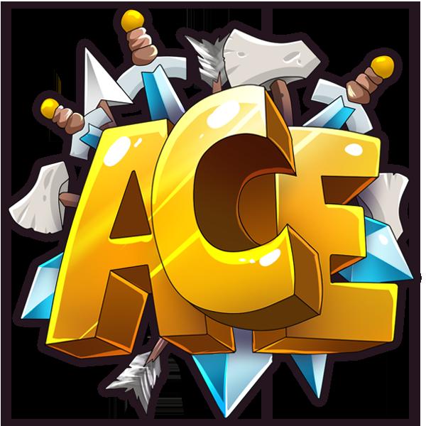Welcher Server Icon Findet Ihr Schöner MinecraftServereu Forum - Minecraft server icon erstellen online