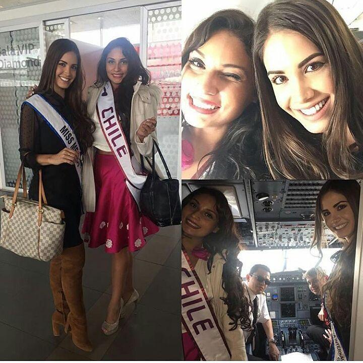 marilu acevedo, miss veracruz 219/miss reinado internacional cafe 2017. X7fral9k
