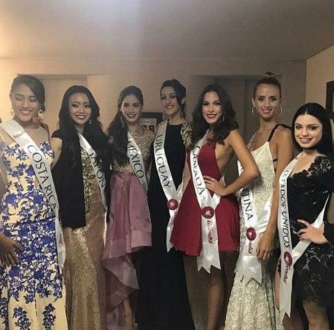 marilu acevedo, miss veracruz 219/miss reinado internacional cafe 2017. 3kh6byzb