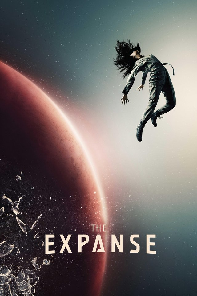 The.Expanse.S01.German.Dubbed.DD51.DL.2160p.AmazonUHD.x264-NIMA4K