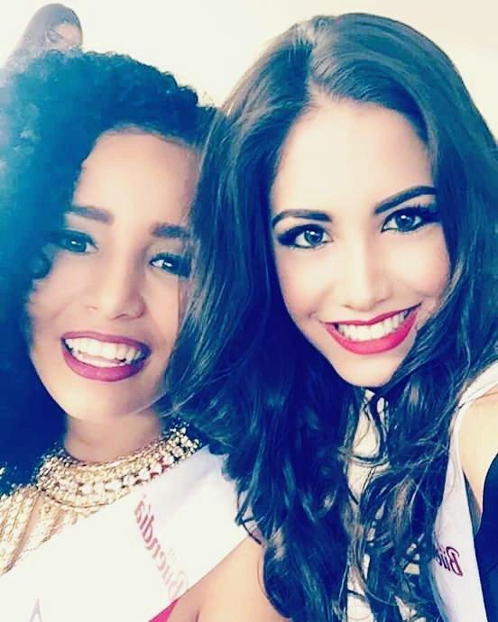 marilu acevedo, miss veracruz 219/miss reinado internacional cafe 2017. Twwz25ln