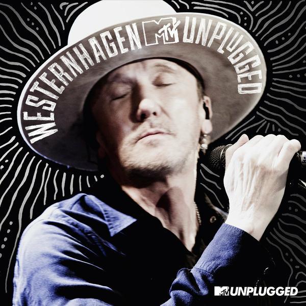 download Westernhagen.MTV.Unplugged.2016.DTS.720p.MBluRay.x264-LeetHD