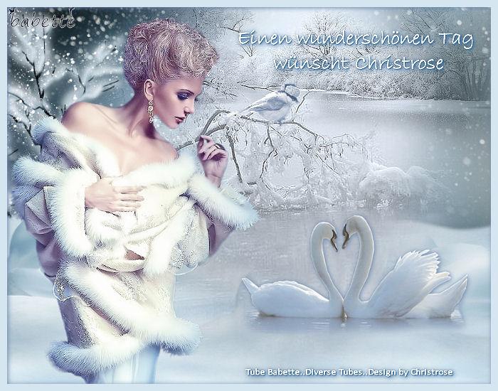 An den Beitrag angehängtes Bild: http://fs5.directupload.net/images/170104/gaknumkb.jpg