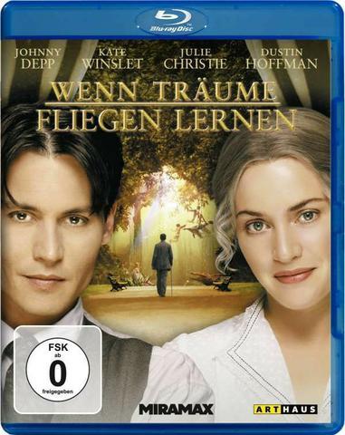 download Finding.Neverland.Wenn.Traeume.fliegen.lernen.2004.German.DTS.DL.720p.BluRay.x264-msd