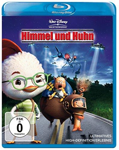 Himmel.und.Huhn.2005.German.AC3D.DL.1080p.BluRay3D.x264-TVP