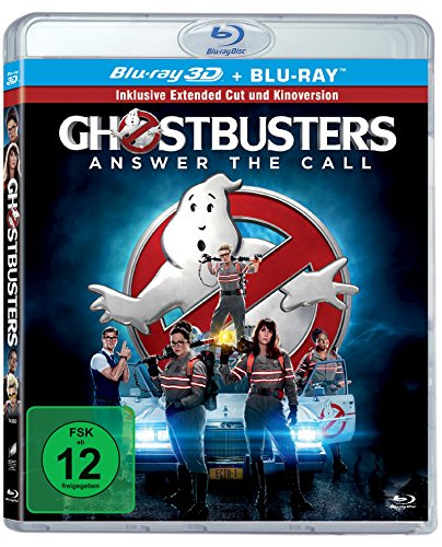 Ghostbusters.3D.2016.German.DL.1080p.BluRay.x264-BluRay3D