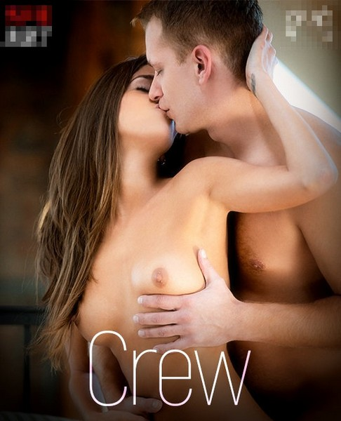 Silvie Deluxe aka Silvie De Lux - Crew 30.12.2016