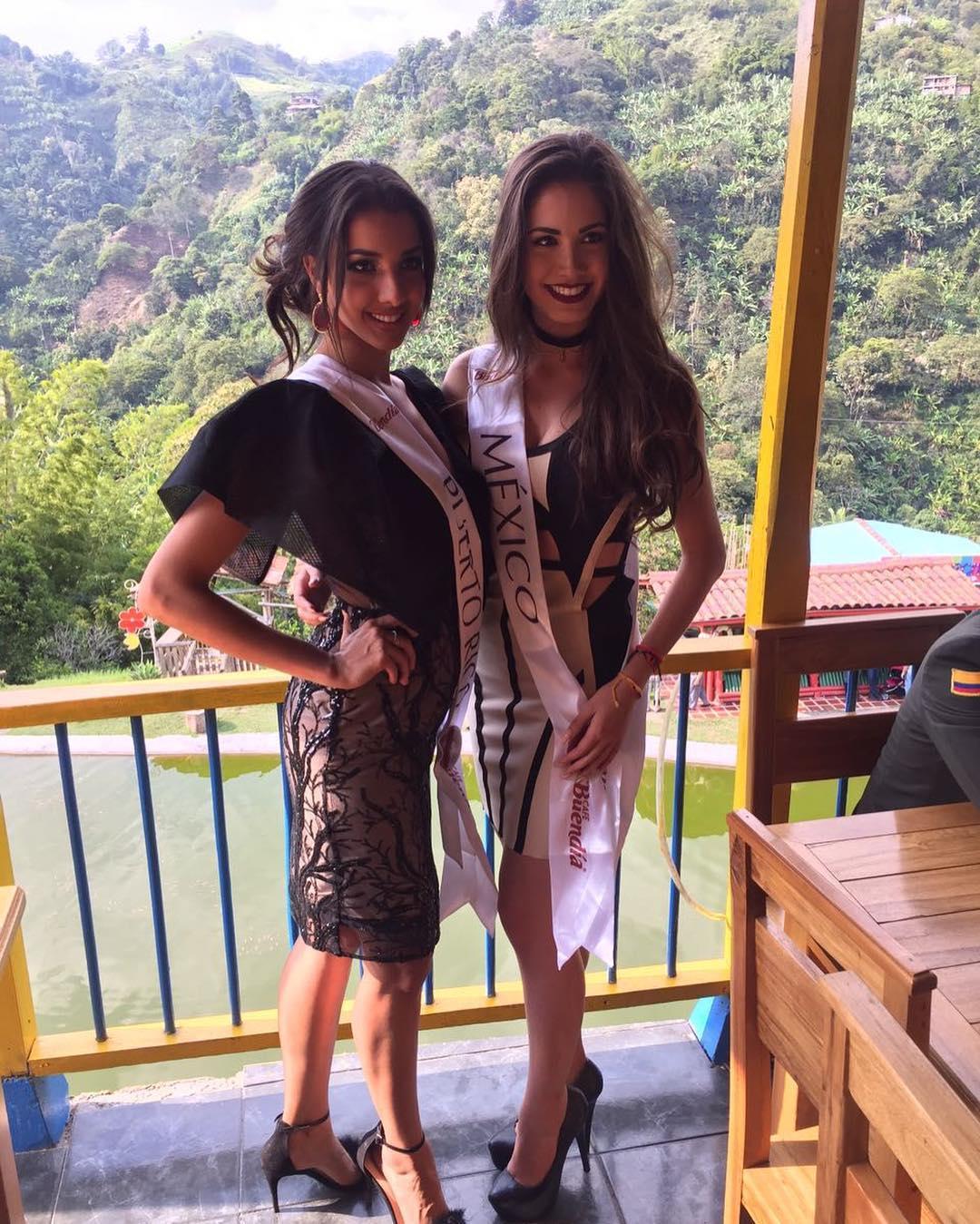 marilu acevedo, miss veracruz 219/miss reinado internacional cafe 2017. Oit64jsp