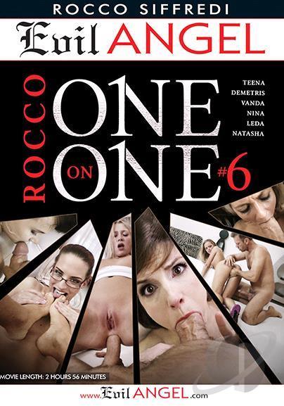 rocco siffredi filme erothik gratis