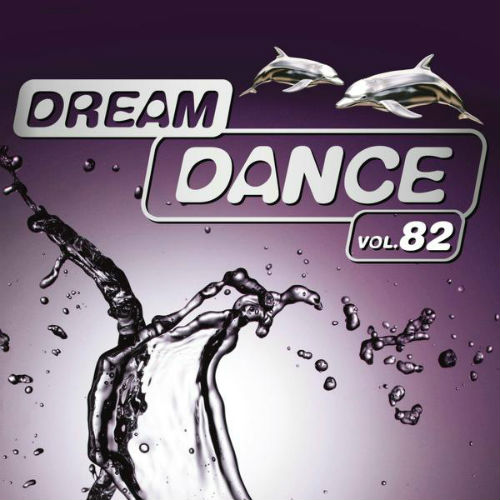 Dream Dance Vol.82 (2017)