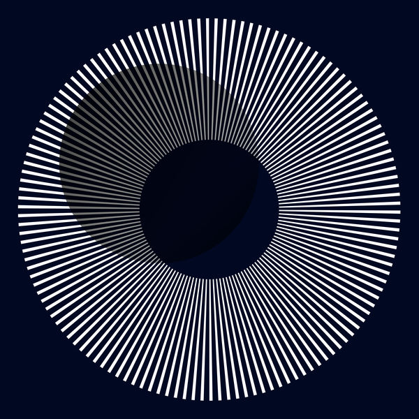 Sundara Karma - Youth Is Only Ever Fun In Retrospect (2017)