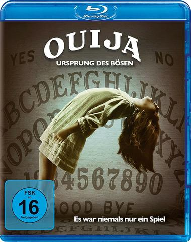 download Ouija.Ursprung.des.Boesen.2016.German.DTS.DL.1080p.BluRay.x264-4DDL